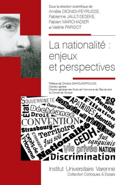 la-nationalite-enjeux-et-perspectives-9782370322012