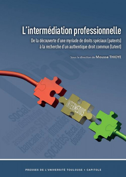 l-intermediation-professionnelle-9782361701925