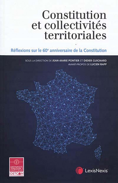 constitution-et-collectivites-territoriales-9782711031955
