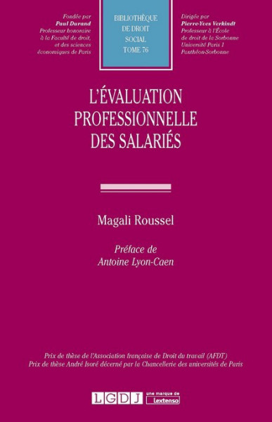 l-evaluation-professionnelle-des-salaries-9782275064499