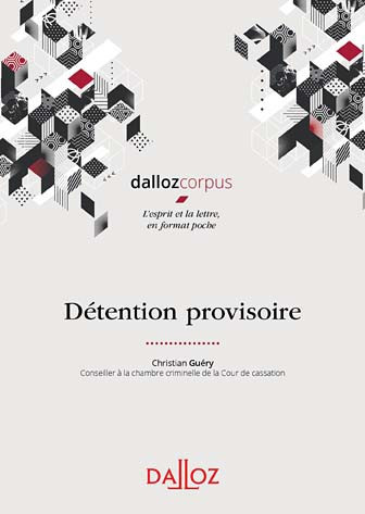 detention-provisoire-9782247192144