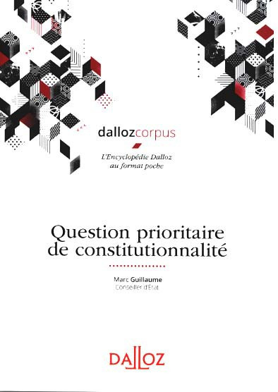 question-prioritaire-de-constitutionnalite-9782247190638