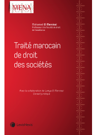traitmarocaindudroitdessocitts1