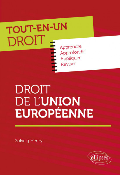 droit-de-l-union-europeenne