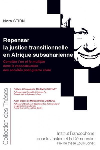 repenser-la-justice-transitionnelle-en-afrique-subsaharienne-9782370322883