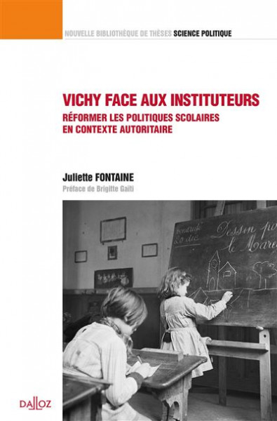 vichy-face-aux-instituteurs