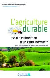 couvcde-agriculture
