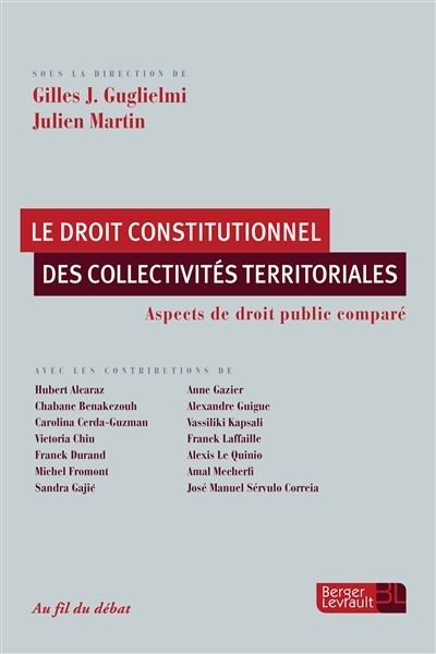 le-droit-constitutionnel-des-collectivites-territoriales-9782701318851