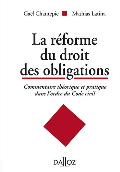 reforme-droit-obligationsmodif