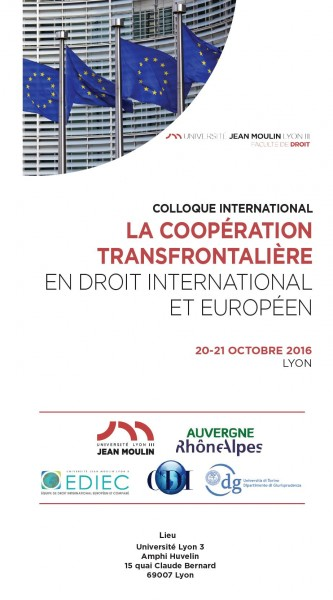 La régionalisation du droit international - Stéphane Doumbé-Billé