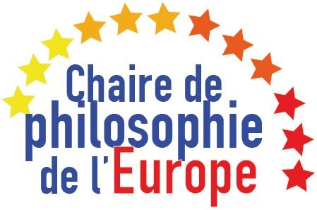 L'Europe et la question cosmopolitique