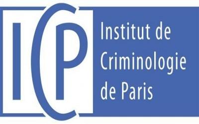 Mesures de sûreté pénales et sûretés du droit civil