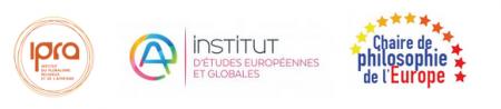 Pluralisme religieux, sociétés plurielles : les religions dans l'espace public européen