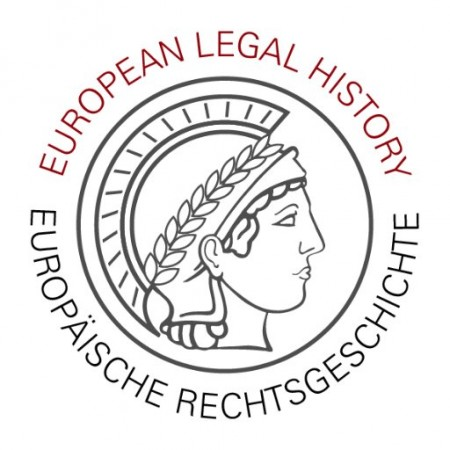 Key Biographies in the Legal History of European Union 1950-1993