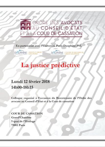 Salomon Renaud Portail Universitaire du droit