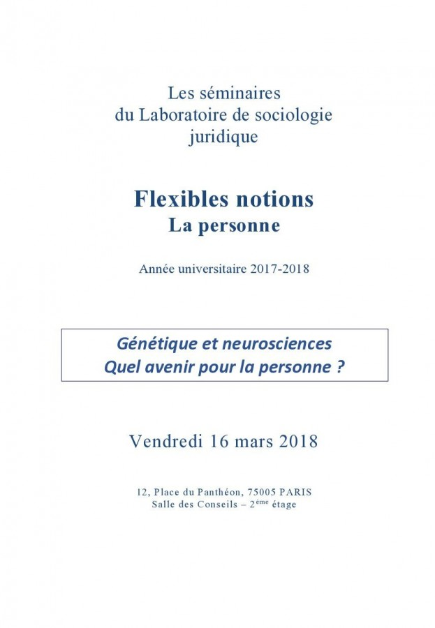 Denis mazeaud portail universitaire du droit for Recherche personne pour tondre pelouse