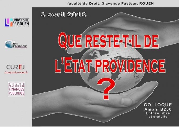 Diarra Eloi Portail Universitaire Du Droit