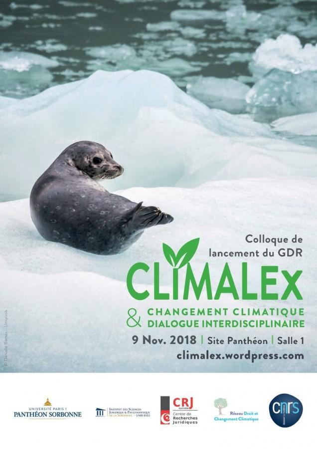Changement climatique   dialogue interdisciplinaire - Portail ... 5a85603e46e