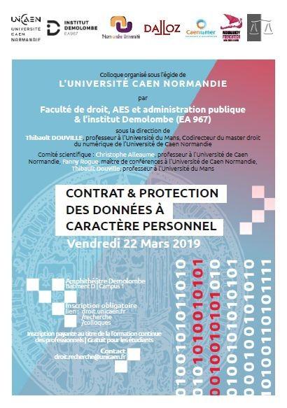... Paris 1 Panthéon-Sorbonne 20f6058595b5