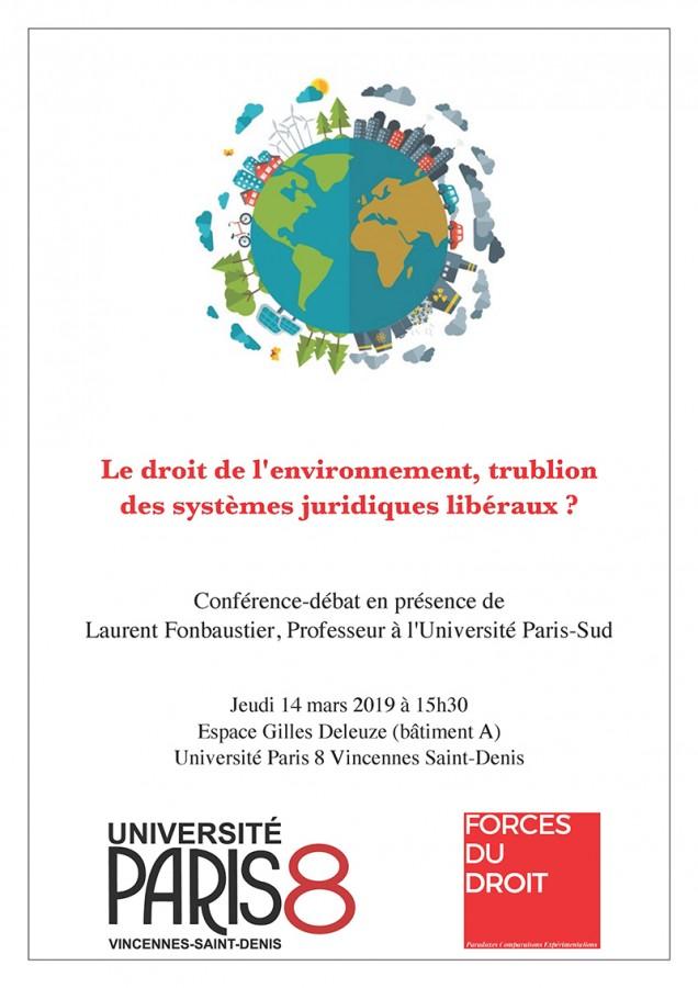 IFP - Institut Francais de Pondichery / French Institute of Pondicherry