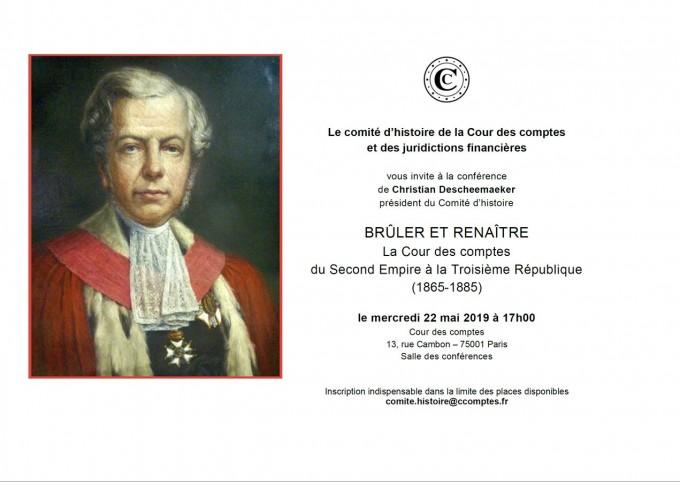 17166d39291 ... de l Université Nice ...