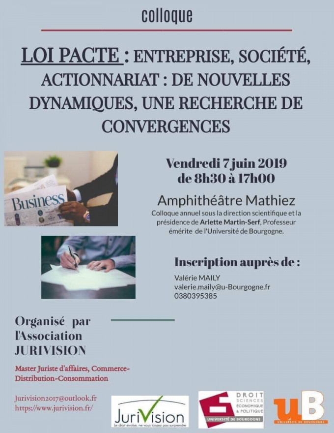 Ansault Jean Du Droit Universitaire Jacques Portail nm80wOvN