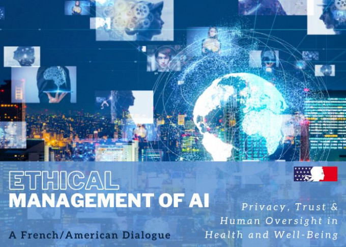 Ethical Management of AI