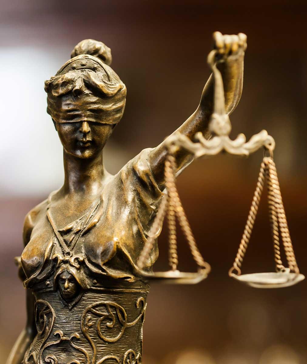 Les attendus en droit