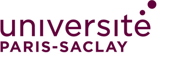 logo Université Paris Saclay