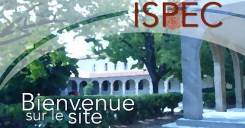 ISPEC