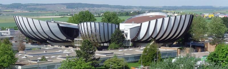 Faculté de Droit et de Science Politique