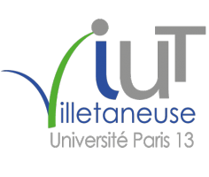 Institut Universitaire de Technologie de Villetaneuse
