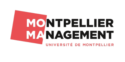 Montpellier Management