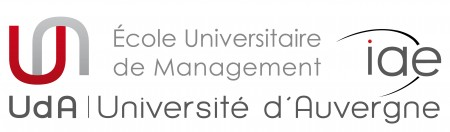 Ecole Universitaire de Management - IAE