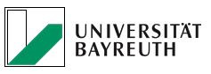 Université de Bayreuth