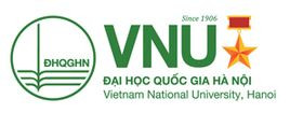 Université nationale du Viêt Nam de Hanoï