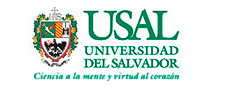 Université du Salvador (La Condamine)