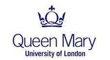 Queen Mary - Université de Londres