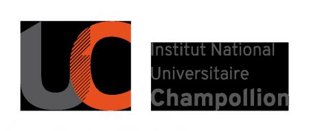 Institut National Universitaire Jean-François Champollion