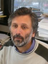 Serge Rey