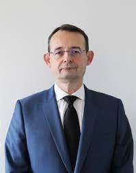Jean-Christophe Videlin