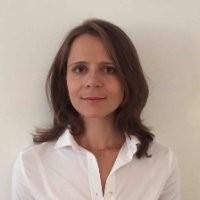 Marie-Emma Boursier