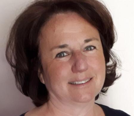 Sylvie Lebreton-Derrien
