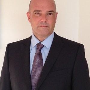 Ronan Bernard-Menoret