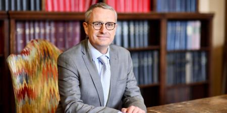 Xavier Latour
