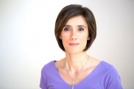 Nadège Meyer