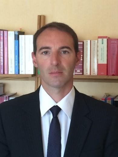 Ufr de droit et de science politique portail for Bertrand remy