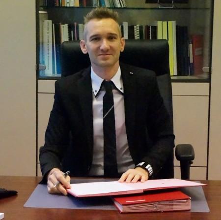 François-Xavier Roux-Demare