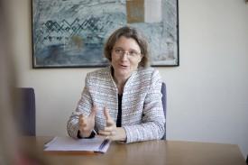 Jeanne-Marie Tuffery-Andrieu