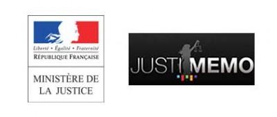 Huissier portail universitaire du droit - Chambre nationale des huissiers de justice resultat examen ...